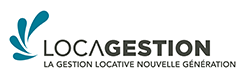 logo locagestion